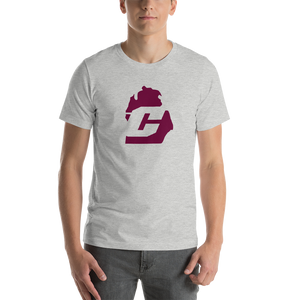 Central Tee