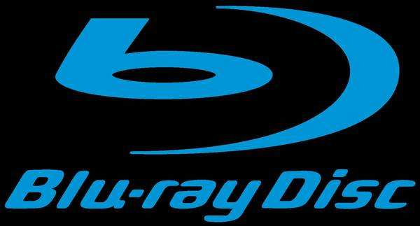 What is Blu-ray?  Basic Knowledge of Blu-ray Discs and Players