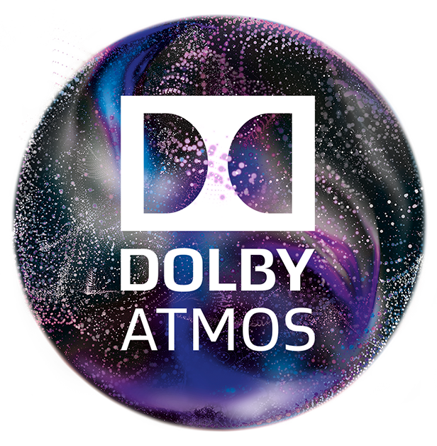 5.1 vs 7.1, Dolby Atmos & More!