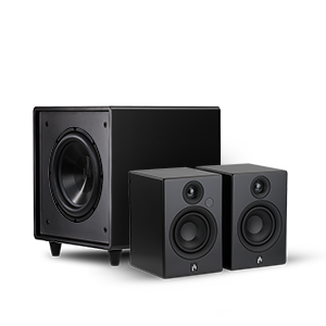 Customer Reviews – Aperion Audio