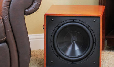 Which Subwoofer Design Should You Choose Aperion Audio,Garage Design Software