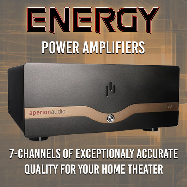 Energy Amp Landing Page Graphic 600x600