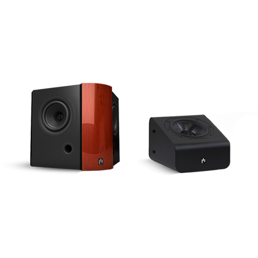 Surround Speakers - Aperion Audio