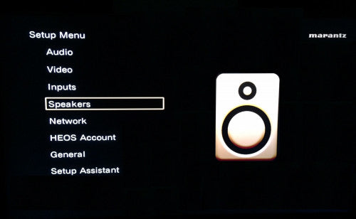 The Aperion Guide to Setting Up Speakers with Your Receiver