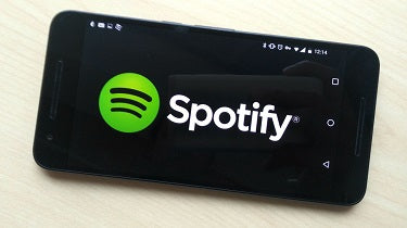 Which Streaming Music Service Sounds the Best? – Aperion Audio