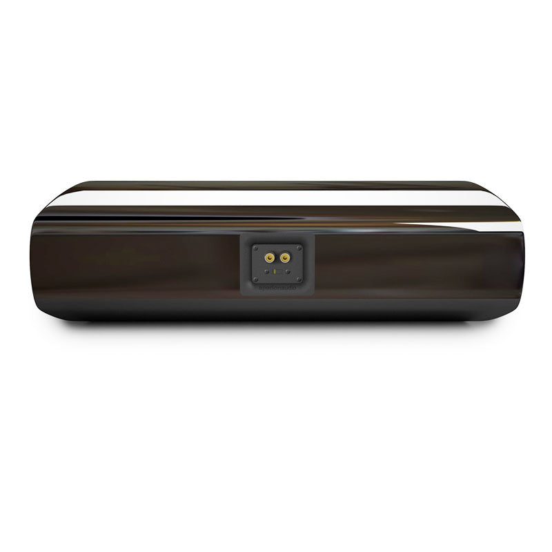 Verus III Grand Center Channel Speaker