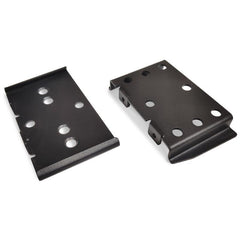 Aperion Audio Stealth Wall & Ceiling Mounting Kit Pair - Bookshelf and Surround - Aperion Audio