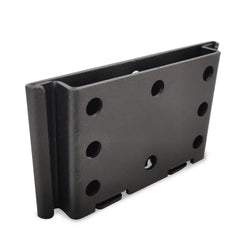 Aperion Audio Stealth Wall & Ceiling Mounting Kit Pair - Bookshelf and Surround