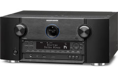 Marantz SR7013 9.2 Receiver Bundle - Subwoofer Cable Free - Aperion Audio