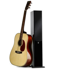 B-stock ~ Open Box ~ Closeout Intimus 4T Tower Speaker - Gloss BlacK