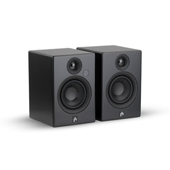 Allaire Bluetooth Speaker and Bravus II 10D Subwoofer Bundle