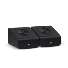 Aperion Audio A5 Immersive Height Module Pair - Aperion Audio