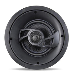 "Aperion Audio Clearus Angled 6.5"" 2-Way In-Ceiling Speaker Single - Aperion Audio"