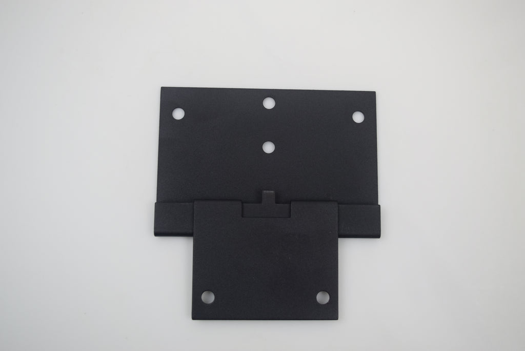 Aperion Audio Wall Bracket Pair - Bipole & A5 Height Module - Aperion Audio