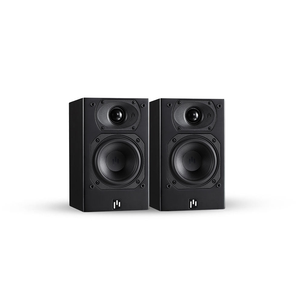 Intimus 4B Satellite Speaker Pair - Aperion Audio