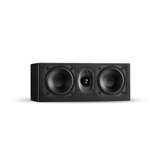 Intimus 4C Center Channel Speaker - Aperion Audio