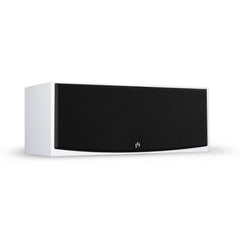 Intimus 5C Center Channel Speaker