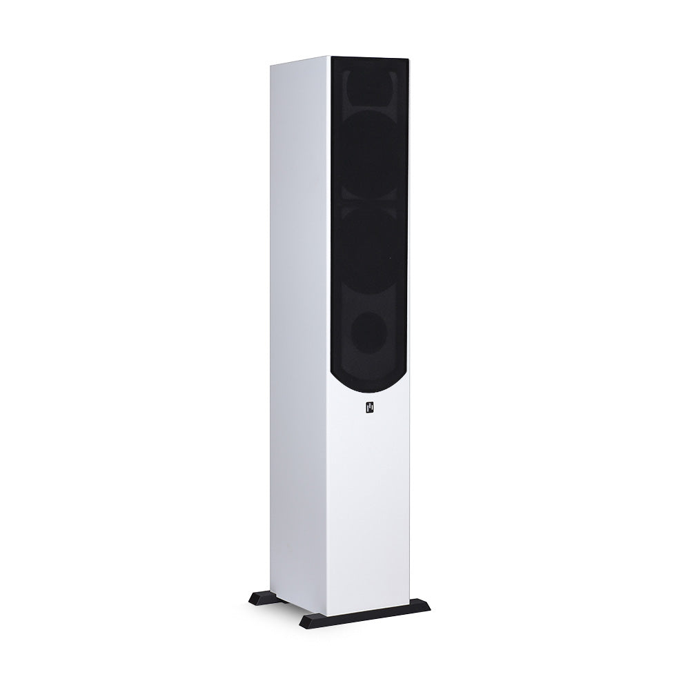 Intimus 5t Tower Speaker Aperion Audio Wiring For Whole House Distributed