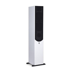 Open Box ~ Intimus 5T Tower Speaker - Pure White