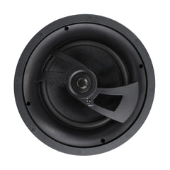 "Aperion 8"" In-Ceiling Speaker Single Speaker"