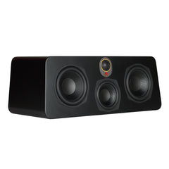 "Aperion Audio Novus 5.25"" 3-Way Center Channel Speaker - Aperion Audio"