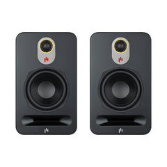 "Aperion Audio Novus N5B 2-Way 5.25"" Bookshelf & Surround Speaker (Pair) - Aperion Audio"