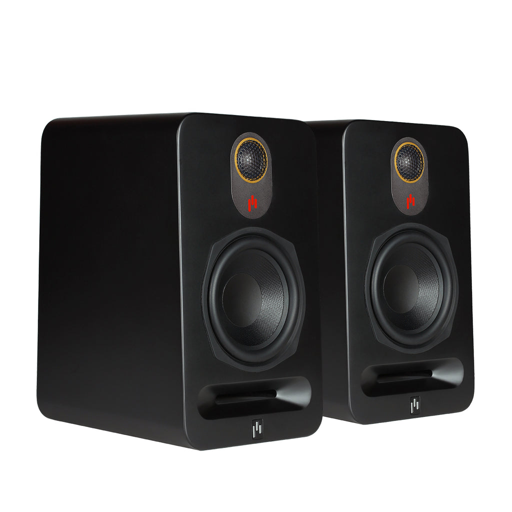 Aperion Audio Novus N5B 2-Way 5.25