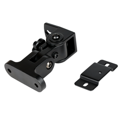 Aperion Wall Mount Pair - Bookshelf and Surround - Aperion Audio