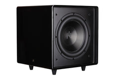 Aperion Audio Bravus II 12D 650W Class D Powered Subwoofer - Aperion Audio