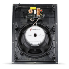 Aperion Audio Clearus 2-Way 8