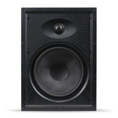 "Aperion Audio Clearus 2-Way 8"" In-Wall Speaker Single - Aperion Audio"