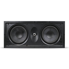 "Open Box ~ Aperion 6.5"" LCR In-Wall Speaker"