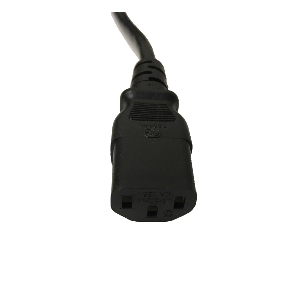 Aperion Audio Power Cable for Subwoofer and Electronics