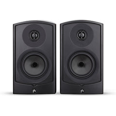 Verus III Grand Bookshelf Speaker Pair