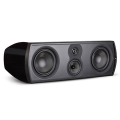 Open Box ~ Verus II Grand Center Channel Speaker - Gloss Black
