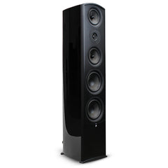 Copy of ***TEST*** Verus II Grand Tower Speaker - Aperion Audio