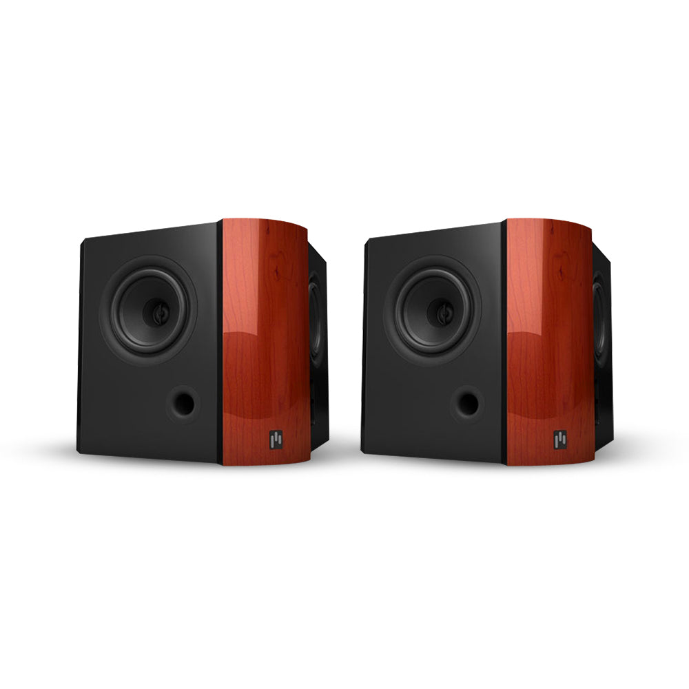 Aperion Audio Verus Surround Dipole/Bipole Speaker Pair - Aperion Audio