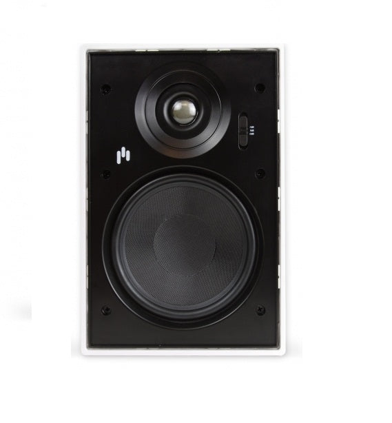 Open Box ~ Intimus L6-IW In-Wall Speaker Pair