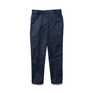 ROTTWEILER / Streching Chino Pants (NAVY)