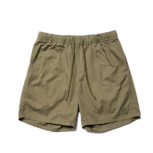 ROTTWEILER / Trad Shorts (OLIVE)
