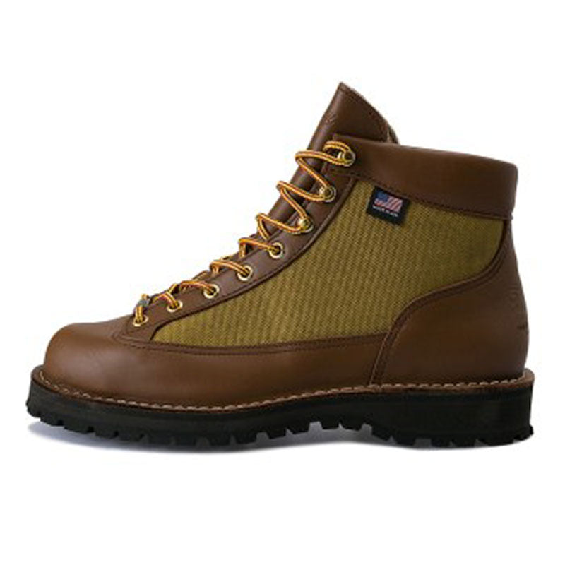 Danner / DANNER LIGHT (KHAKI)