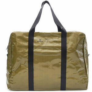 AS2OV / PP CLOTH DUFFEL