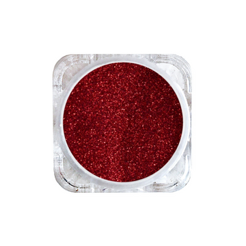 Loose Lip & Eye Glitter -