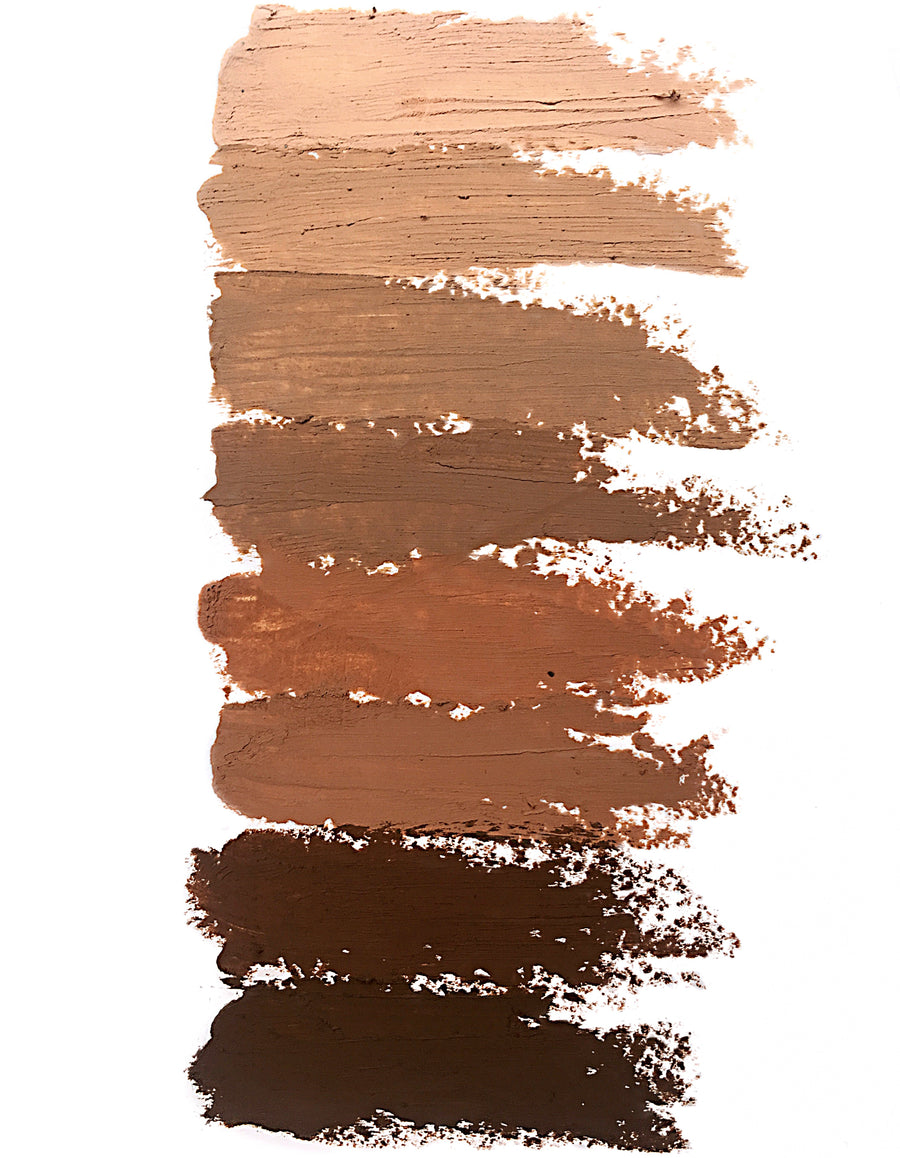 JAM Perfection Stix Foundation