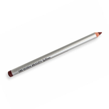 Lip Pencil: Warm Brandy