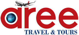 Hotel and Resort Bookings - AREE TRAVEL & TOURS