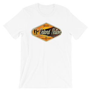 Daland Nation Searching Since 92 Tee