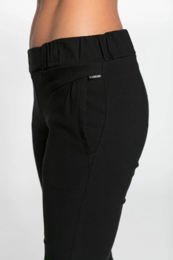 Dartsta Pant (2 colours)