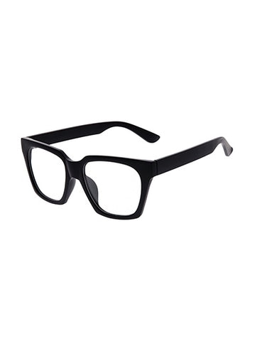 10am Brown Tort Reading Glasses/1