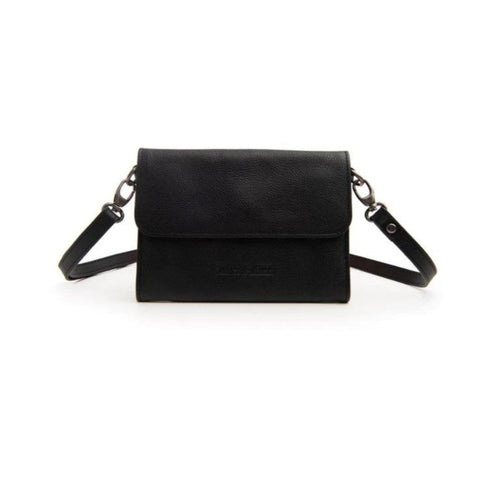 Grace Bag /Black